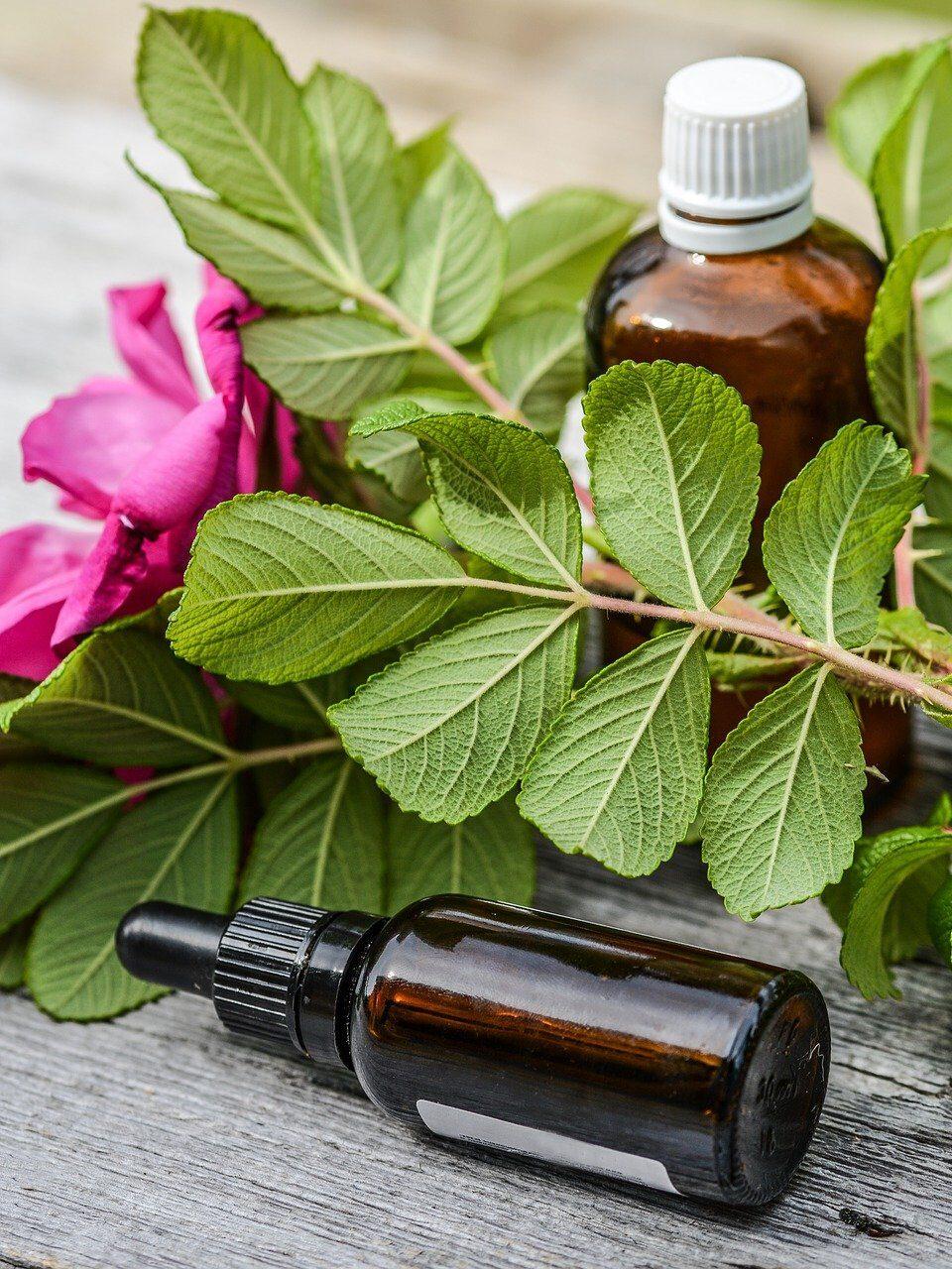essential oils, alternative, aroma